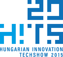 Hungarian Innovation Techshow